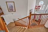9 Nicholas Ct - Photo 43