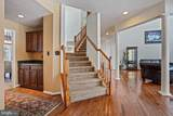 9 Nicholas Ct - Photo 44