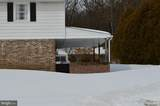 200 Blackwood Drive - Photo 44