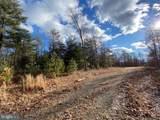 Lot 21 Slate Rock Pass Road - Photo 1