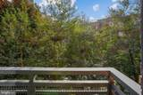 520 John Carlyle Street - Photo 16