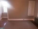 11 Beaver Valley Pike - Photo 13