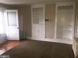 11 Beaver Valley Pike - Photo 6