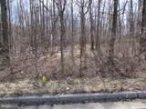 505 Pennsville Auburn Road - Photo 26