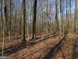505 Pennsville Auburn Road - Photo 4