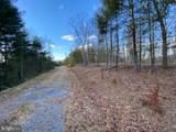 Lot 23 Slate Rock Pass Road - Photo 8
