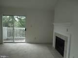 20330 Beechwood Terrace - Photo 2
