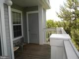 20330 Beechwood Terrace - Photo 5