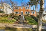 10803 Mccomas Court - Photo 1