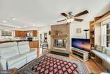 10803 Mccomas Court - Photo 12