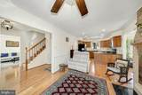 10803 Mccomas Court - Photo 13