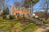 10803 Mccomas Court - Photo 4