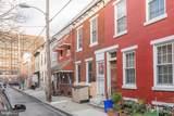 1311 Mole Street - Photo 2