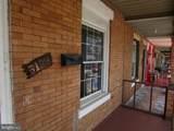 3134 Pennock Street - Photo 2