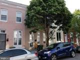 2643 Boone Street - Photo 1