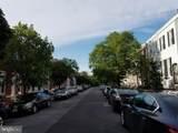 2643 Boone Street - Photo 2