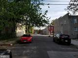 2643 Boone Street - Photo 3