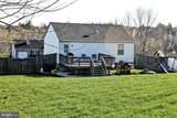 3199 Atlee Ridge Road - Photo 25