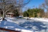 1292 Churchville Road - Photo 18
