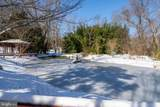 1292 Churchville Road - Photo 19