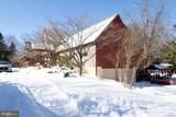 1292 Churchville Road - Photo 5
