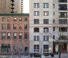 1518 Spruce Street - Photo 14