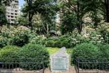 1710 Rittenhouse Square - Photo 39