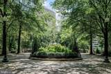 1710 Rittenhouse Square - Photo 41