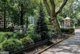 1710 Rittenhouse Square - Photo 42