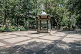 1710 Rittenhouse Square - Photo 43
