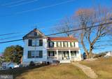 1162 Old New Windsor Road - Photo 1