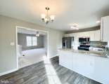 14020 Nelson Hill Road - Photo 9