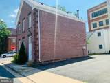 9251 Lee Avenue - Photo 34