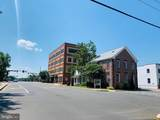 9251 Lee Avenue - Photo 5
