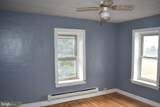 21410 Leiters Mill Road - Photo 10