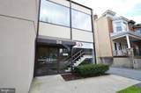 701 Broad Street - Photo 3