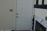 14226 Yardarm Way - Photo 10