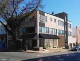 2001-2003 Benning Road - Photo 1
