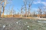 515 White Post Road - Photo 55
