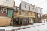 4063 Creston Street - Photo 32