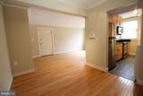 2850 Hartford Street - Photo 10