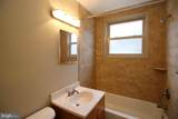 2850 Hartford Street - Photo 19