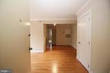 2850 Hartford Street - Photo 2