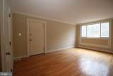 2850 Hartford Street - Photo 6