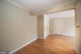 2850 Hartford Street - Photo 9