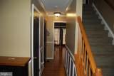 6820 Buck Lane - Photo 10