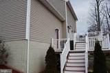6820 Buck Lane - Photo 25