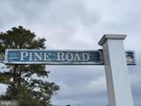 Lot 43 Pine Road - Photo 24