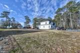 Lot 43 Pine Road - Photo 5