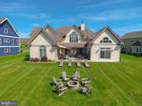 29 Lakefront Links Drive - Photo 1